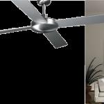 Villa Sofia – A Luxury Retreat – Ceiling Fan Logo