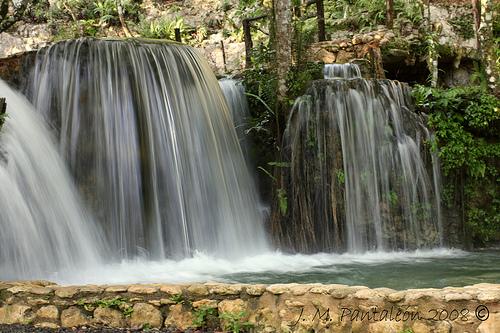 Excursions – Cano Hondo