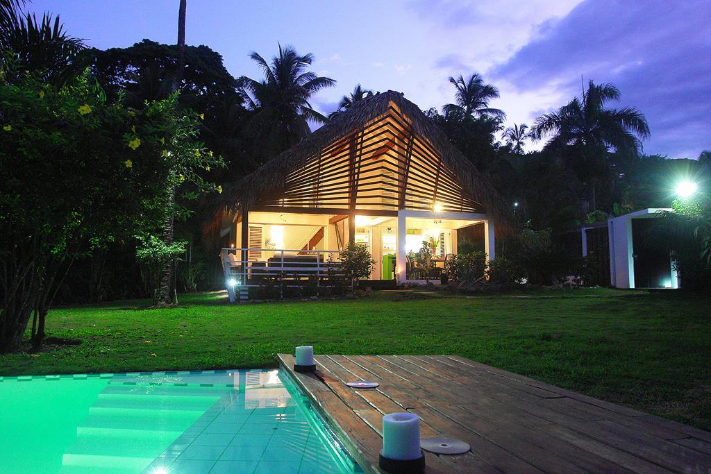 Charming Typical Villa